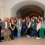 Schülergruppe Ernestinum