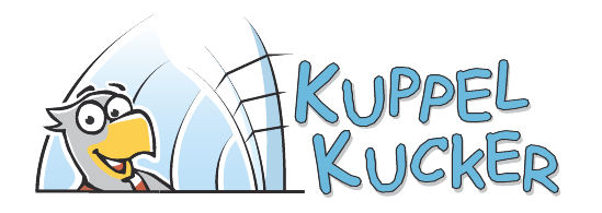 logo_kuppelkucker_beermann