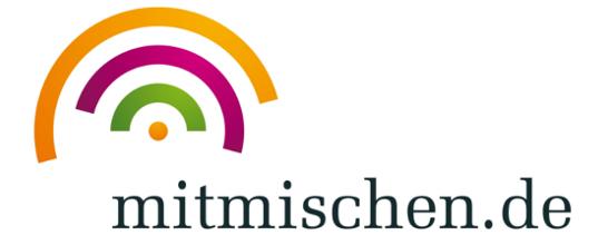 logo_mitmischen_beermann