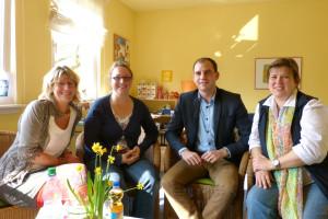 2014 4 25 Hebammen Nienburg