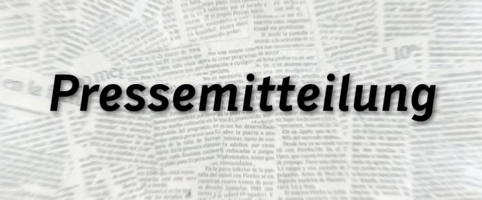 Knoerig und Beermann: Jobcenter in Landkreisen Diepholz und Nienburg für Bundesprogramm ab Anfang 2017 ausgewählt