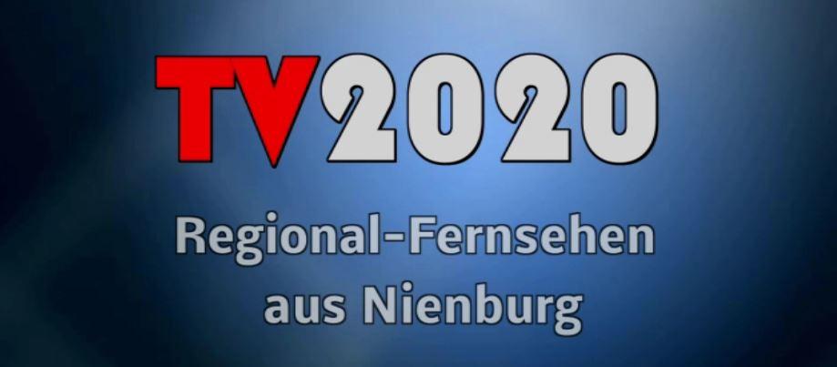 TV2020 Bosbach
