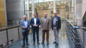 Kreistagsgruppe WIRFDPMöller