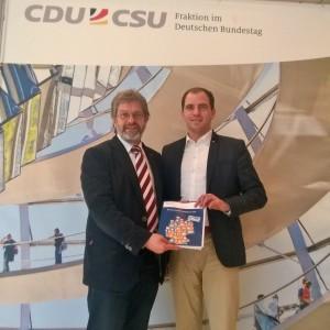 Länderkonferenz zum Bundesverkehrswegeplan Beermann Heineking